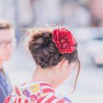 2019京都のお花見は着物レンタルで?ファッションや髪型も!