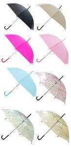 244_umbrella