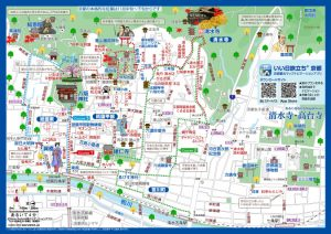 map_autumn