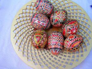 Ukranian_egg