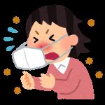 花粉症2018雨の時はひどい?その理由や原因に対策や予防も!