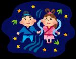 七夕祭り仙台2019花火大会の日程や見どころは?場所取りや駐車場!
