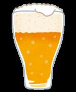 ベルギービールウィークエンド大阪2018メニューは?持ち込みは?