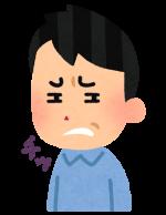 岡田将生小さな巨人の演技は眉間にシワ?かっこいい髪型やスーツも!