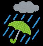 出島博dejima博2019出店店舗は?雨でライブイベント中止?