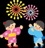 名護夏祭り2019花火の日程や時間は?混雑状況に駐車場も!