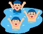 長崎市民プールの営業時間は?料金や売店は?混雑状況に駐車場も!