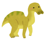 ヨコハマ恐竜展2017チケットの価格は?クーポン特典に割引も!