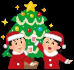 クリスマスマーケット六本木2018時間や食べ物は?混雑状況も!