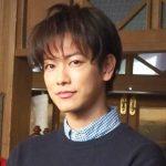 佐藤健現在の最新の髪型は?短髪ショートのやり方や前髪の作り方!
