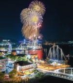 長崎帆船まつり2018ディズニーや花火の時間は?混雑や駐車場も!