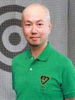 中村雅俊の息子の現在はゴルフ関係?逮捕歴もある?ハゲの画像!