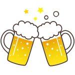 ヒビヤガーデン2018ビールの値段は?混雑状況やアクセスも!