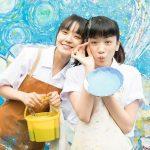 永野芽郁ドラマの演技や評判は?子役時代のかわいい画像も!