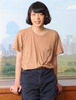 峯田和伸は吉沢亮が好きって本当?年下好きでオネエ系?