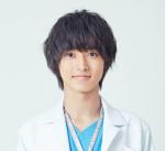 グッドドクター山崎賢人の演技力が天才?恋愛ドラマは卒業!?