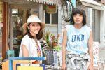峯田和伸は役作りでブサイク?「ひよっこ」「高嶺の花」画像を比較!
