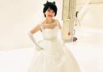 【サバ婚】波留のピンク色のイヤリングは?価格に購入先も!