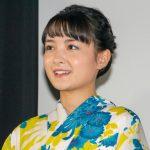 葵わかなに似てる女優は?藤谷美紀とは美人姉妹?子役時代の画像も!