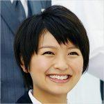 榮倉奈々お嬢様ジュエル(jewel)ダイエット効果は?感想に口コミや評判!