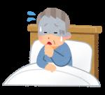 福田こうへいストレスで急性胃粘膜病変?入院期間や食事?再発や死亡率