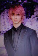 はじこい(初恋)ピンク髪は誰?横浜流星のプロフィールや画像も!